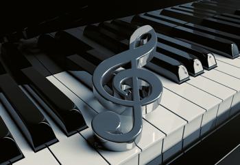 Запись песни под ключ в студии звукозаписи Zvook Records